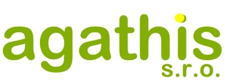 Agathis